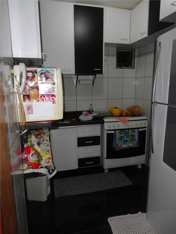 Apto 3 Dorm, Gopoúva, Guarulhos (AP0856) - Foto 7