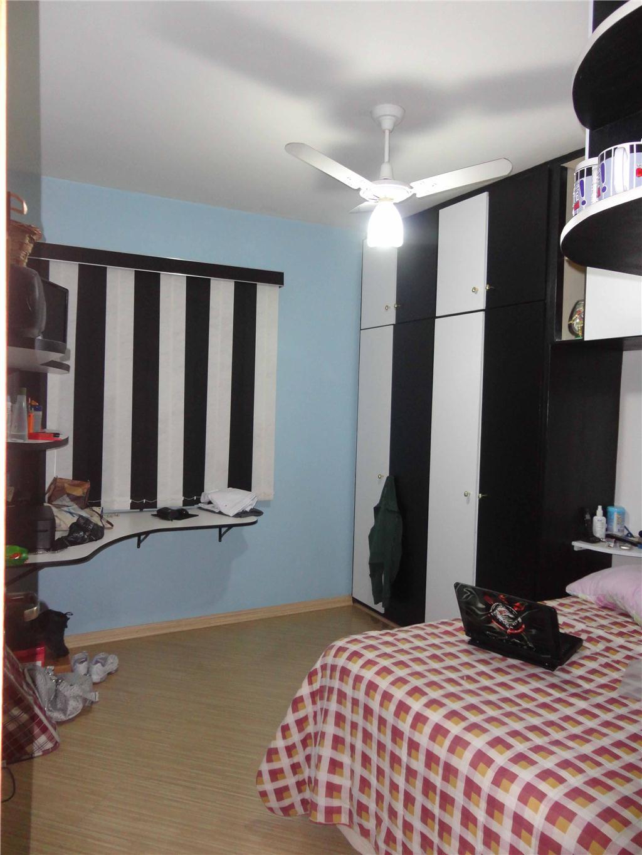 Apto 3 Dorm, Gopoúva, Guarulhos (AP0856) - Foto 2