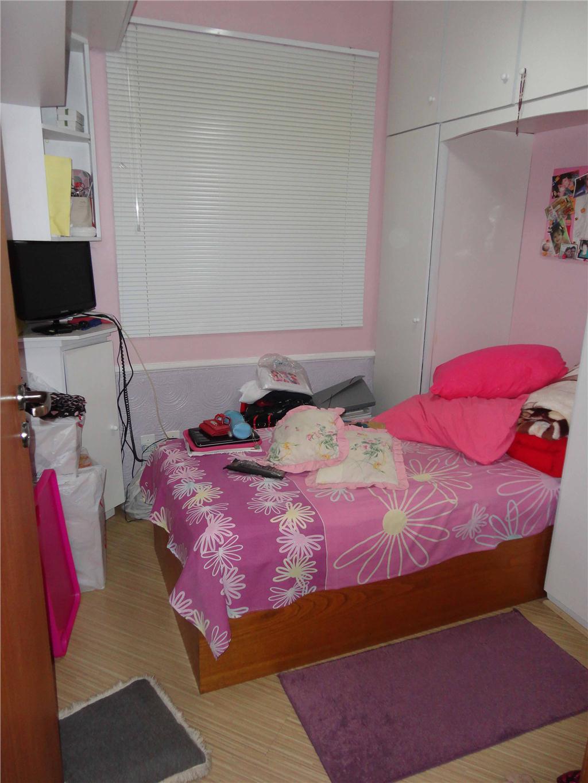 Apto 3 Dorm, Gopoúva, Guarulhos (AP0856) - Foto 9