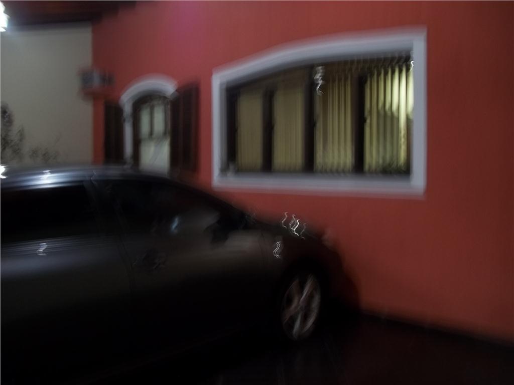 Casa 3 Dorm, Cidade Maia, Guarulhos (CA0382) - Foto 3