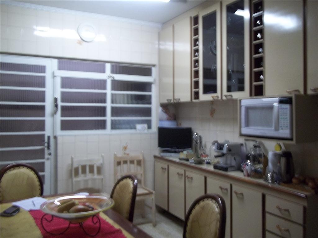 Casa 3 Dorm, Cidade Maia, Guarulhos (CA0382) - Foto 14