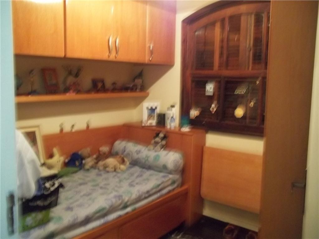 Casa 3 Dorm, Cidade Maia, Guarulhos (CA0382) - Foto 8