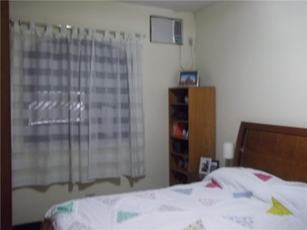 Casa 3 Dorm, Cidade Maia, Guarulhos (CA0382) - Foto 9