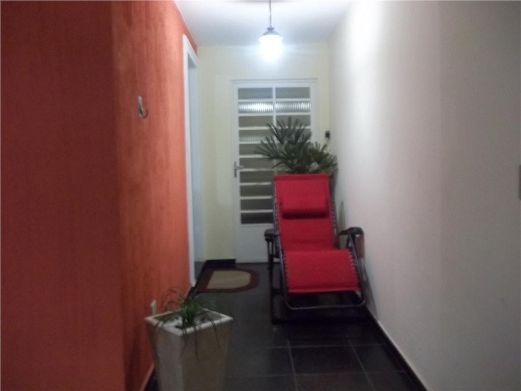 Casa 3 Dorm, Cidade Maia, Guarulhos (CA0382) - Foto 2