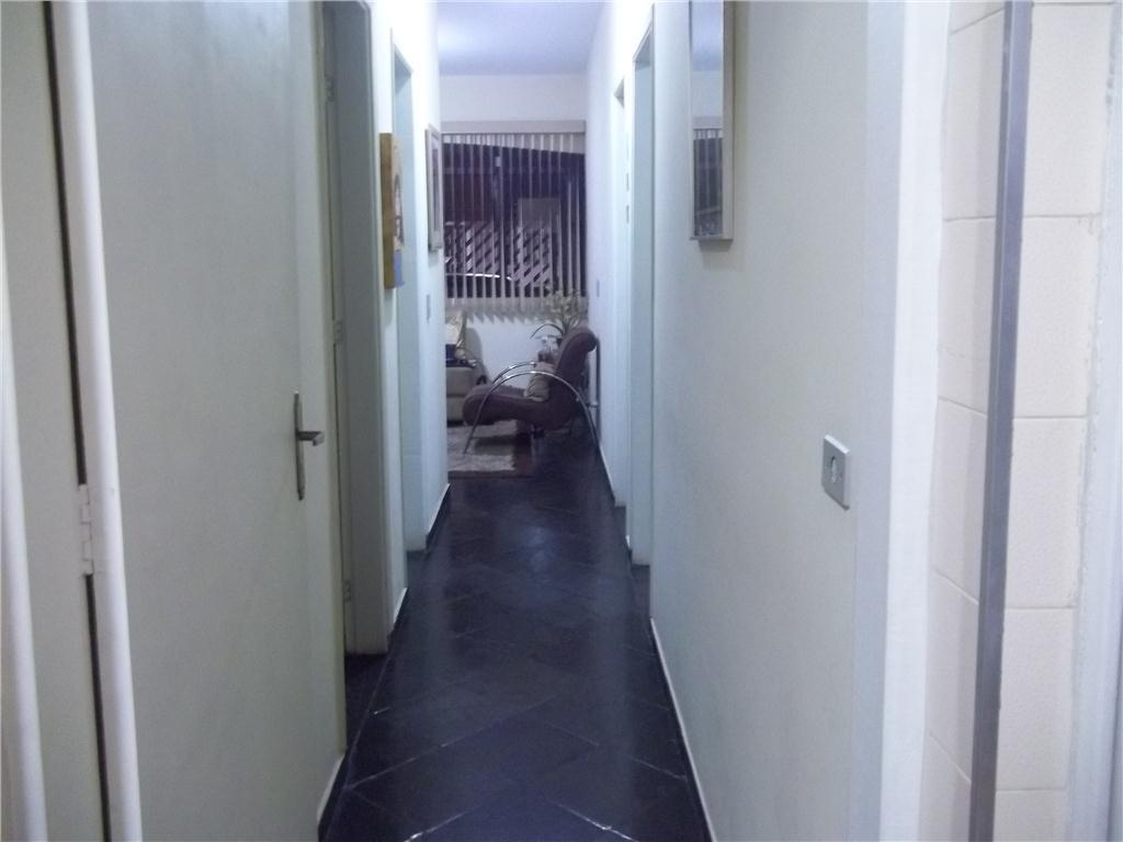 Casa 3 Dorm, Cidade Maia, Guarulhos (CA0382) - Foto 4