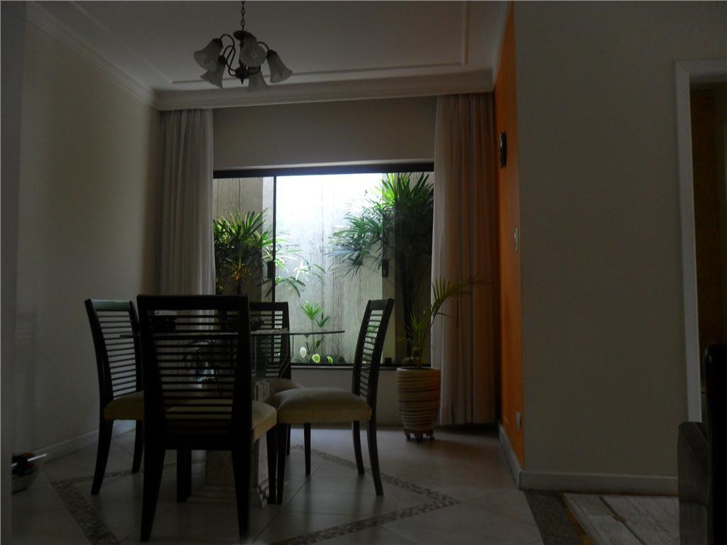Casa 3 Dorm, Tucuruvi, São Paulo (CA0257) - Foto 10