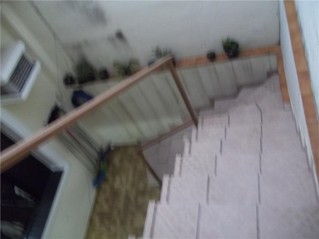 Casa 3 Dorm, Cidade Maia, Guarulhos (CA0382) - Foto 17