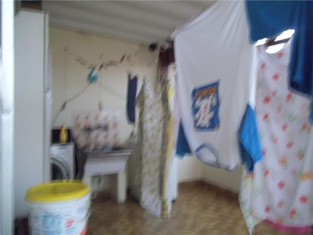 Casa 3 Dorm, Cidade Maia, Guarulhos (CA0382) - Foto 15