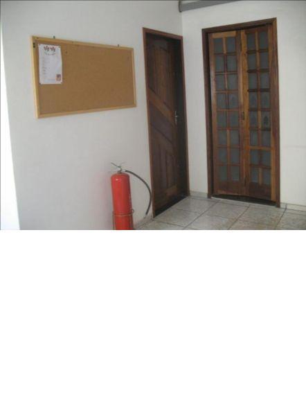 Soute Imóveis - Casa 2 Dorm, Guarulhos (CA0220)