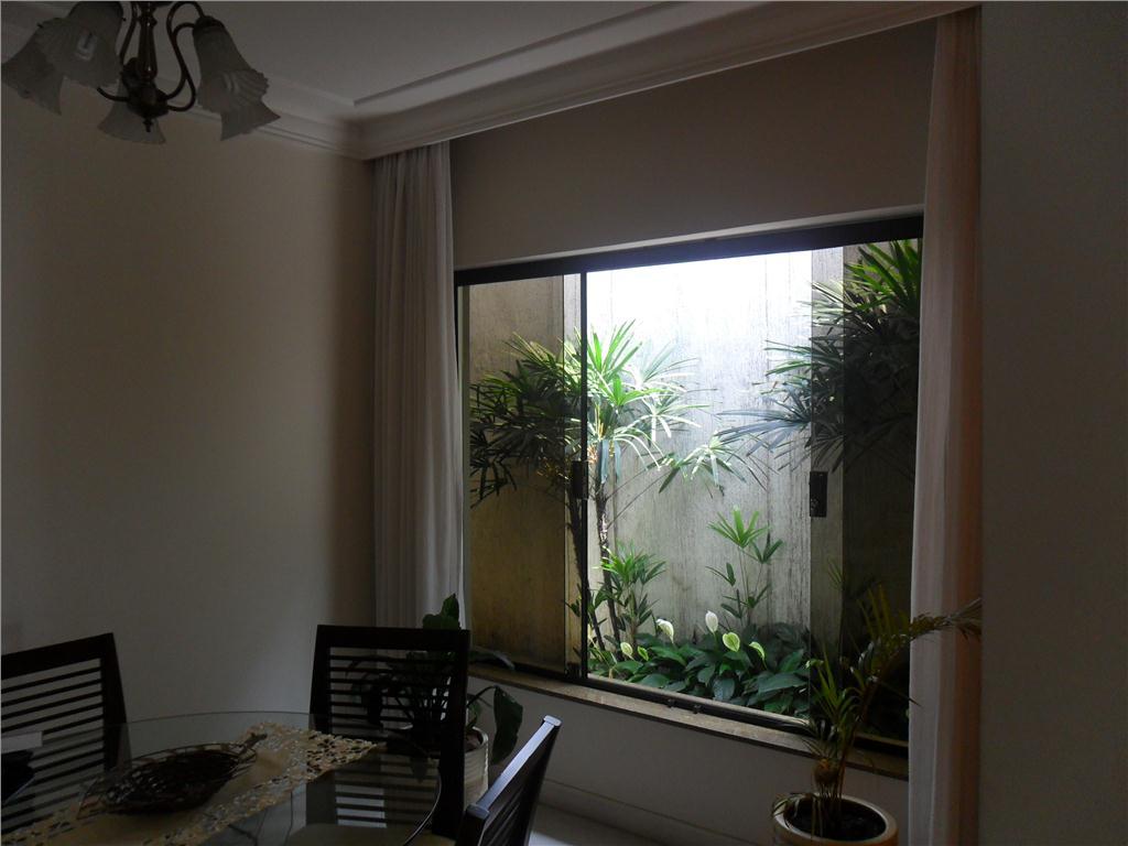 Casa 3 Dorm, Tucuruvi, São Paulo (CA0257) - Foto 16