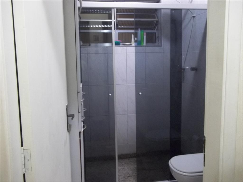 Casa 3 Dorm, Cidade Maia, Guarulhos (CA0382) - Foto 5