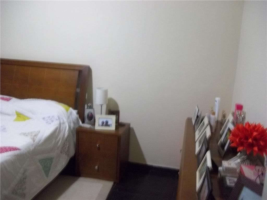 Casa 3 Dorm, Cidade Maia, Guarulhos (CA0382) - Foto 10