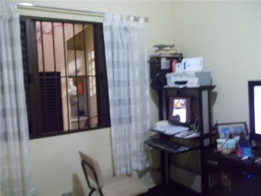 Casa 3 Dorm, Cidade Maia, Guarulhos (CA0382) - Foto 7