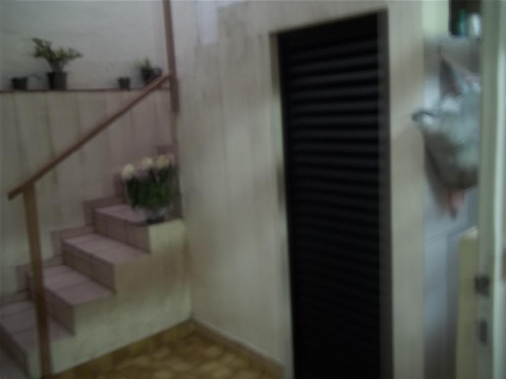 Casa 3 Dorm, Cidade Maia, Guarulhos (CA0382) - Foto 18