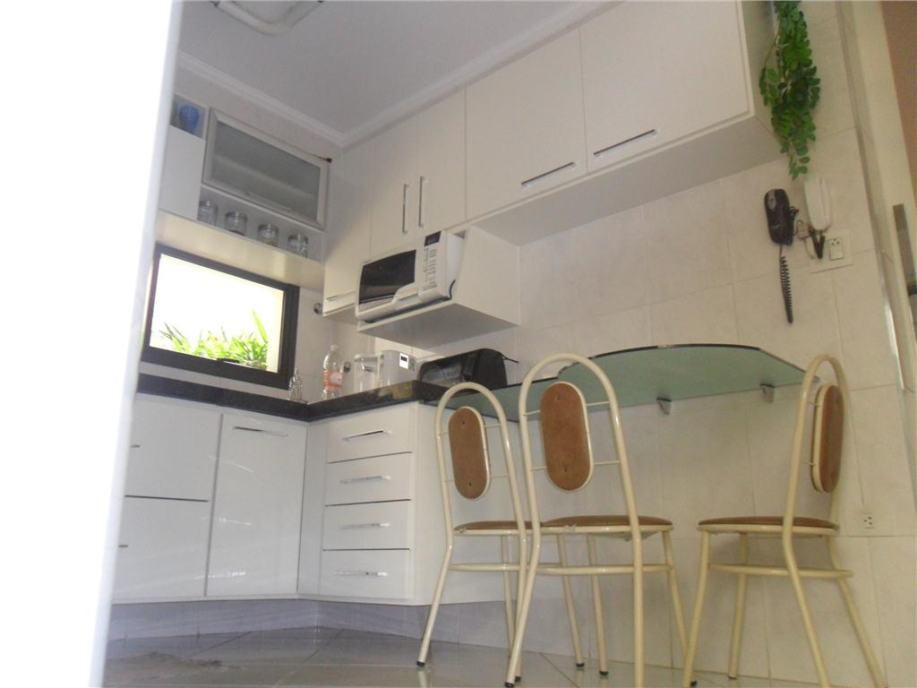 Casa 3 Dorm, Tucuruvi, São Paulo (CA0257) - Foto 15