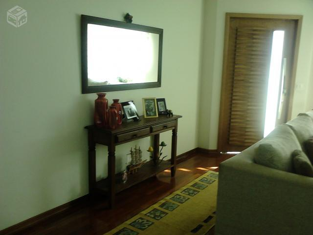Casa 3 Dorm, Vila Floresta, Santo André (CA0265) - Foto 8