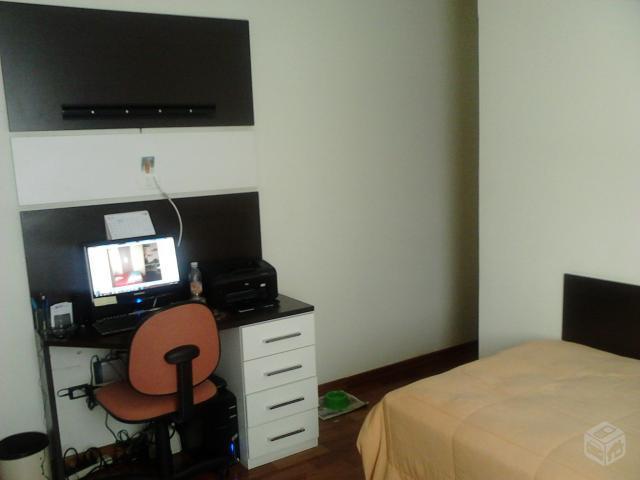 Casa 3 Dorm, Vila Floresta, Santo André (CA0265) - Foto 5