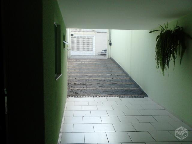 Casa 3 Dorm, Vila Floresta, Santo André (CA0265) - Foto 14