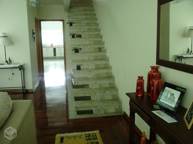 Casa 3 Dorm, Vila Floresta, Santo André (CA0265) - Foto 11