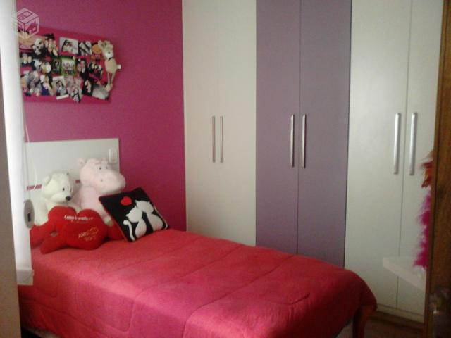 Casa 3 Dorm, Vila Floresta, Santo André (CA0265) - Foto 17