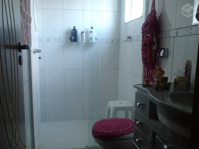 Casa 3 Dorm, Vila Floresta, Santo André (CA0265) - Foto 18