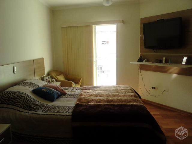 Casa 3 Dorm, Vila Floresta, Santo André (CA0265) - Foto 19