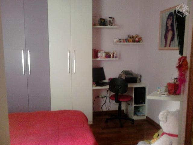 Casa 3 Dorm, Vila Floresta, Santo André (CA0265) - Foto 9