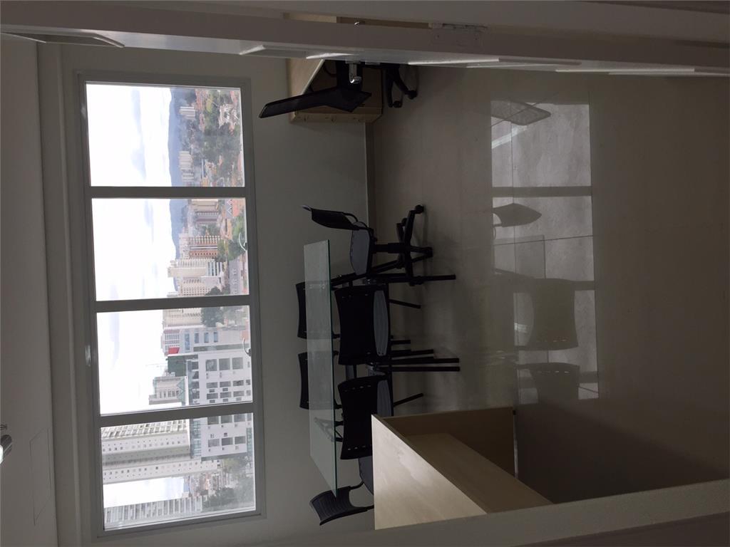 Soute Imóveis - Sala, Centro, Guarulhos (SA0232) - Foto 9