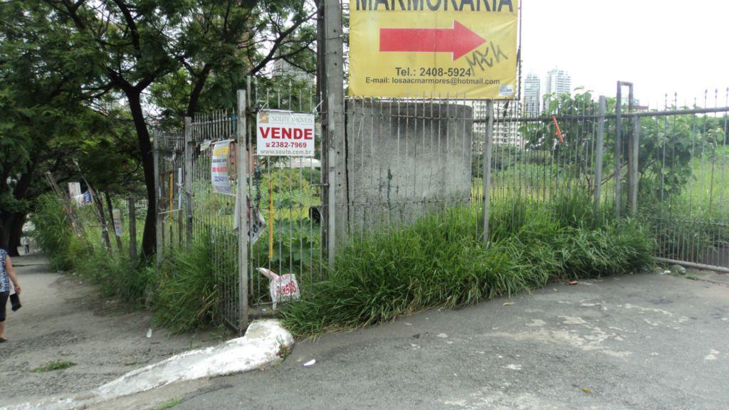 Terreno, Jardim Maia, Guarulhos (AR0060) - Foto 14
