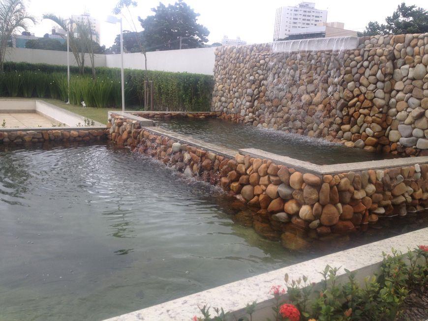 Soute Imóveis - Sala, Centro, Guarulhos (SA0232) - Foto 4