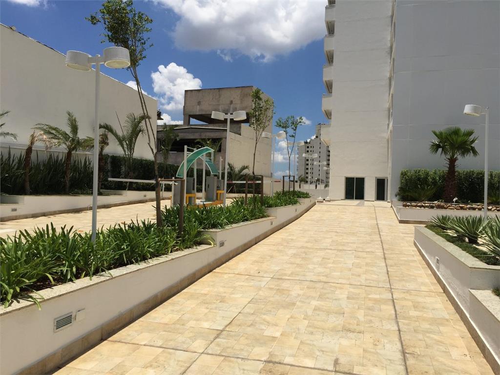 Soute Imóveis - Sala, Centro, Guarulhos (SA0232) - Foto 5