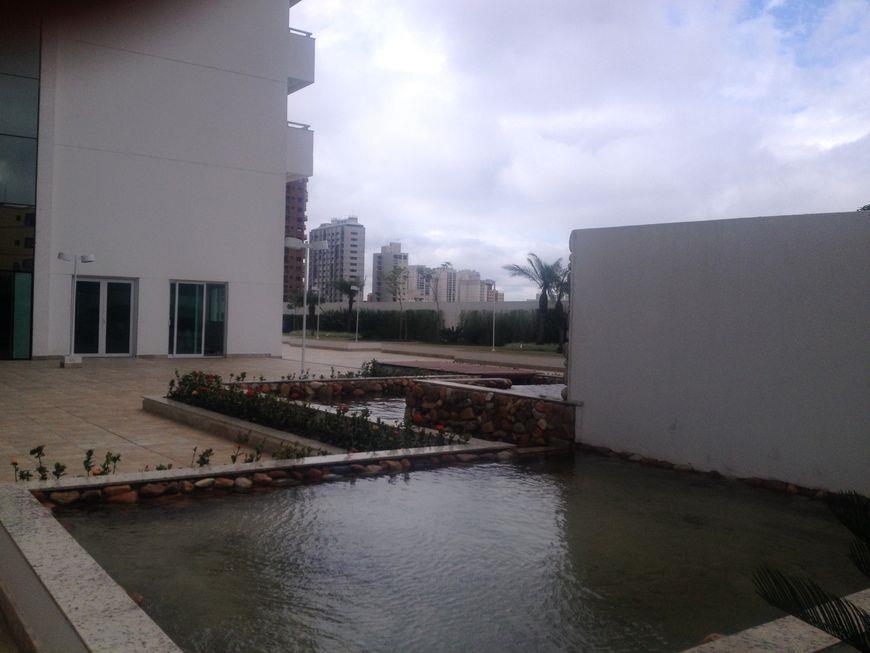 Soute Imóveis - Sala, Centro, Guarulhos (SA0232) - Foto 3