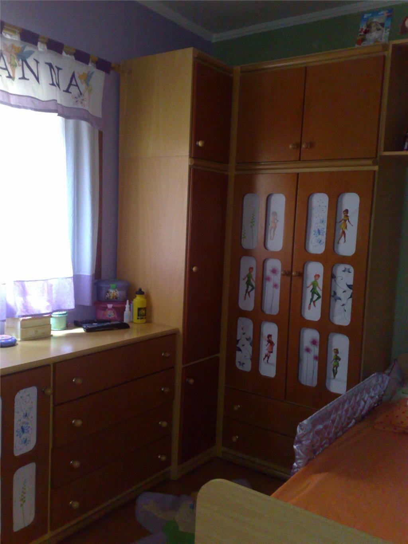Soute Imóveis - Casa 4 Dorm, Vila Aliança (CA0344) - Foto 20