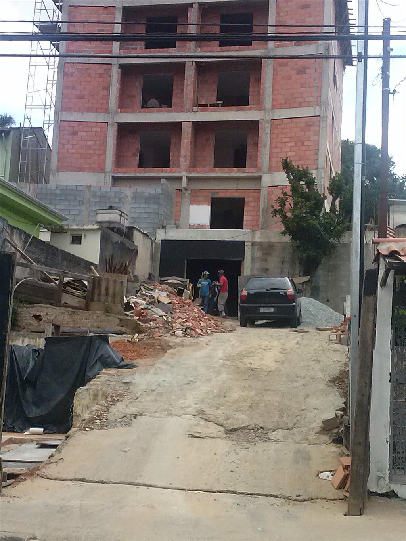 Soute Imóveis - Apto 2 Dorm, Tremembé, São Paulo - Foto 2