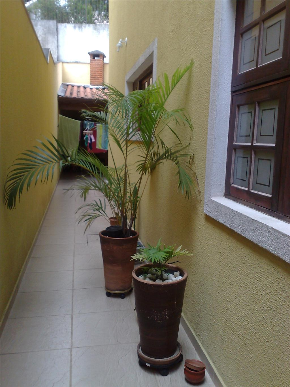 Soute Imóveis - Casa 4 Dorm, Vila Aliança (CA0344) - Foto 6