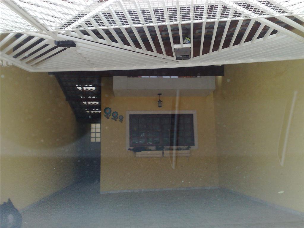 Soute Imóveis - Casa 4 Dorm, Vila Aliança (CA0344) - Foto 11