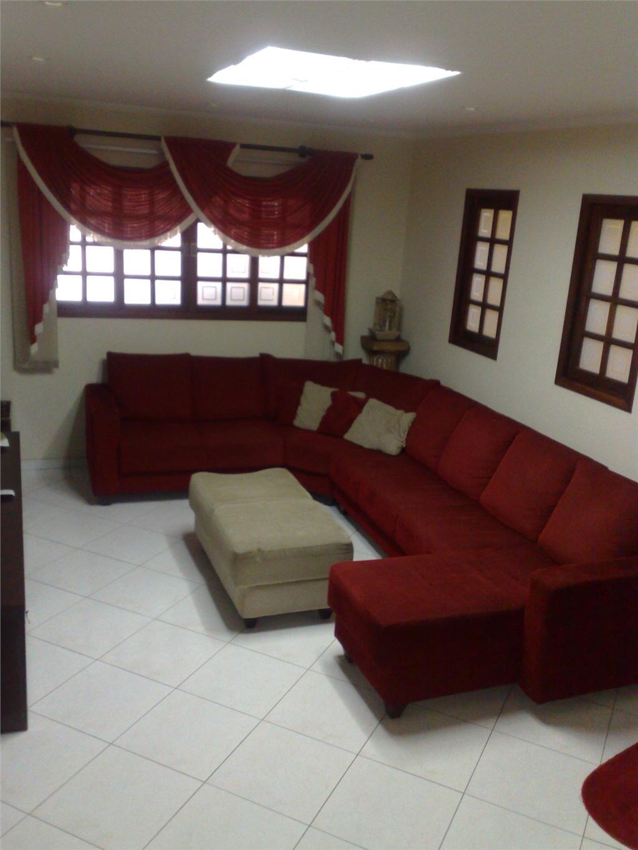 Soute Imóveis - Casa 4 Dorm, Vila Aliança (CA0344) - Foto 18
