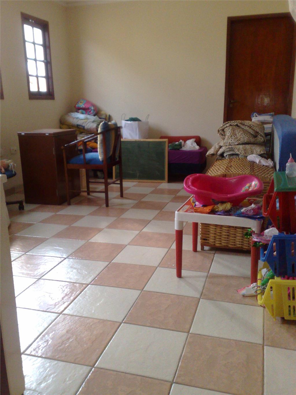 Soute Imóveis - Casa 4 Dorm, Vila Aliança (CA0344) - Foto 14