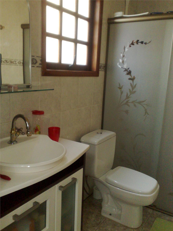 Soute Imóveis - Casa 4 Dorm, Vila Aliança (CA0344) - Foto 4