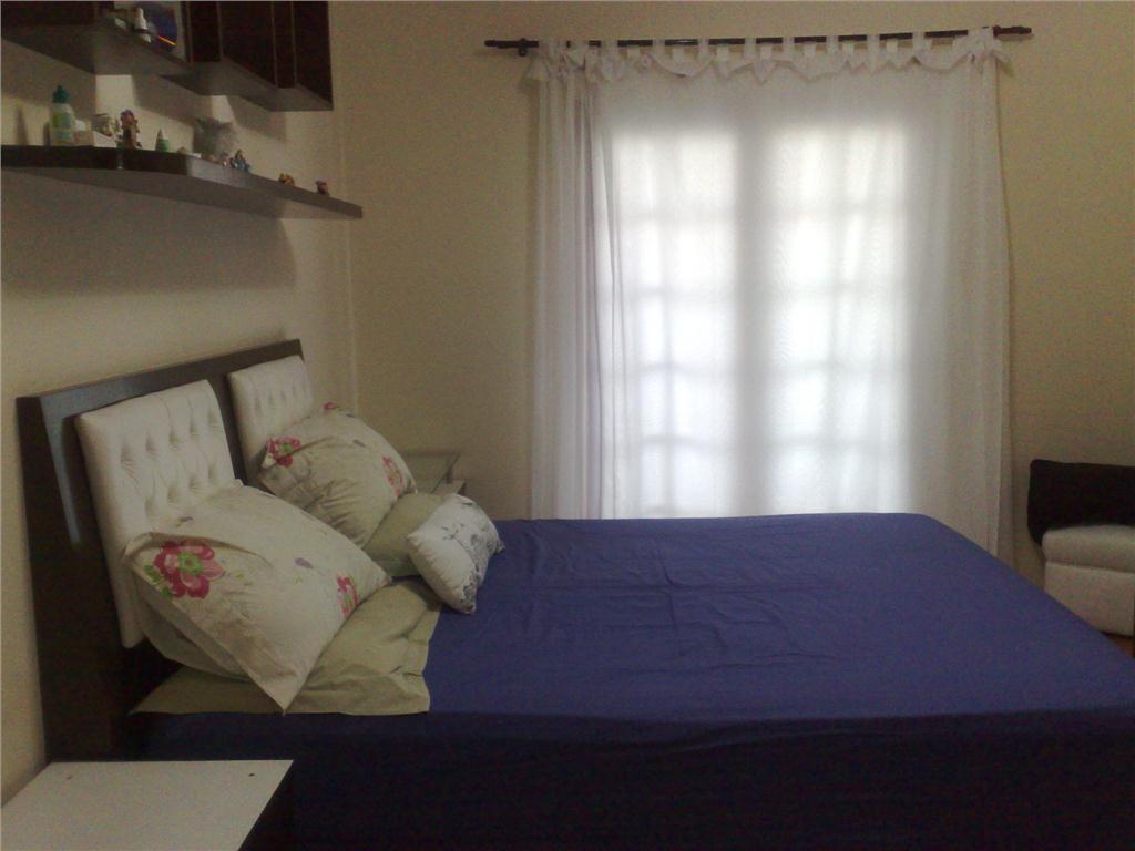 Soute Imóveis - Casa 4 Dorm, Vila Aliança (CA0344) - Foto 19