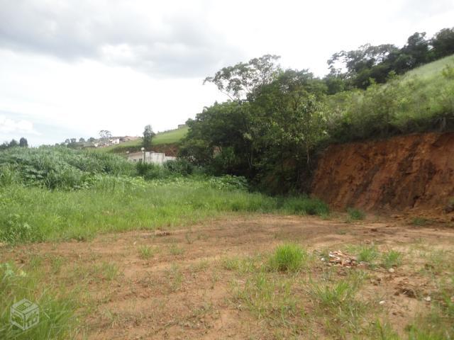 Terreno, Alto da Boa Vista, Maua (AR0061) - Foto 2