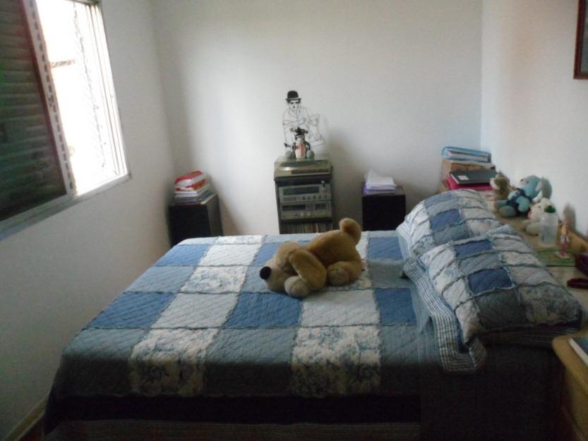 Apto 3 Dorm, Vila Gustavo, São Paulo (AP1489) - Foto 6