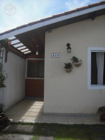 Casa 2 Dorm, Jardim Adriana, Guarulhos (CA0430)