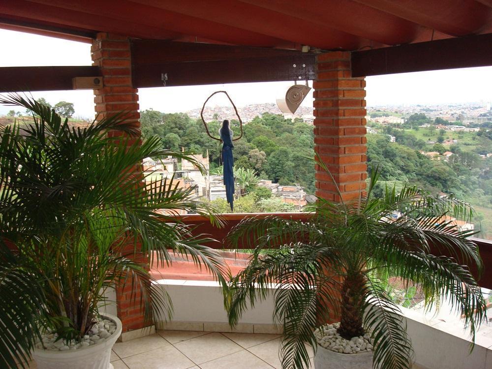 Casa 1 Dorm, Tremembé, São Paulo (SO0632)