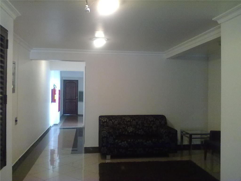 Apto 3 Dorm, Nova Petrópolis, São Bernardo do Campo (AP0922)