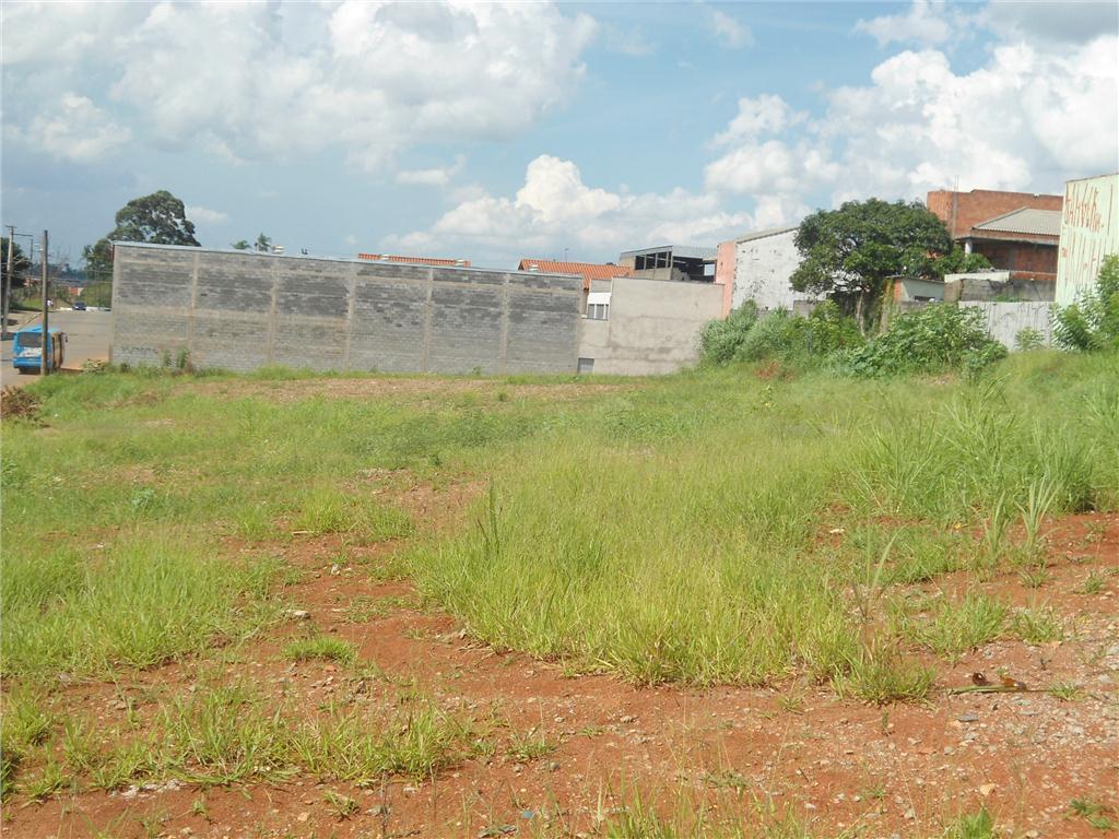 Terreno, Vila Nova Bonsucesso, Guarulhos (AR0059) - Foto 9