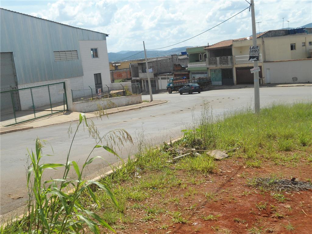 Terreno, Vila Nova Bonsucesso, Guarulhos (AR0059) - Foto 5