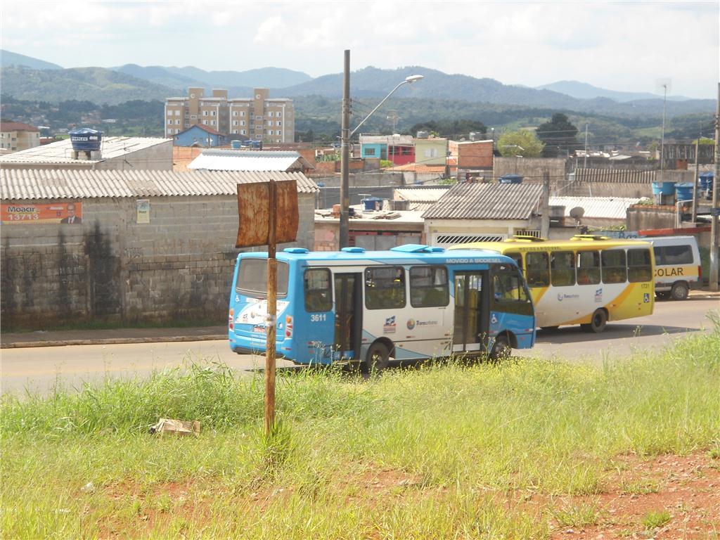 Terreno, Vila Nova Bonsucesso, Guarulhos (AR0059) - Foto 8