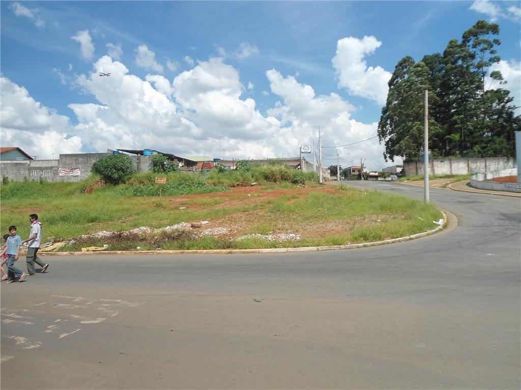 Terreno, Vila Nova Bonsucesso, Guarulhos (AR0059) - Foto 17