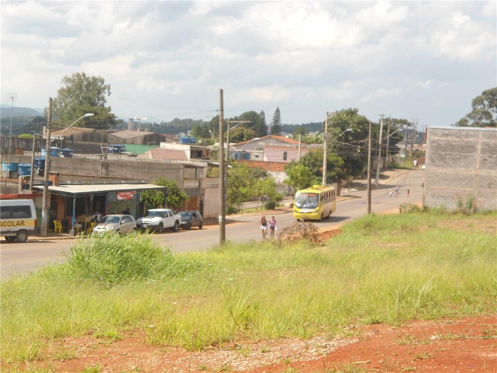Terreno, Vila Nova Bonsucesso, Guarulhos (AR0059) - Foto 7